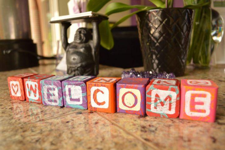 Welcome-e1490306529846